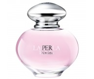 La Perla Divina EDT Eau De Toilette for Women 80ml TESTER