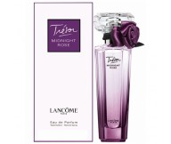 Lancome Tresor Midnight Rose EDP Eau De Parfum for Women 50ml