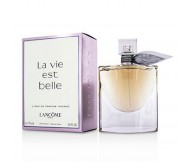 Lancome La Vie Est Belle Intense EDP Eau De Parfum for Women 75ml
