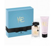 Lanvin Me Lanvin Gift Set For Women