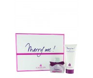 Lanvin Marry Me Gift Set For Women