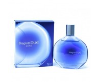 Biagiotti Due Uomo Laura Biagiotti EDT Eau De Toilette for Men 30ml