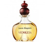 Laura Biagiotti Venezia 2011EDP Eau De Parfum for Women 75ml TESTER