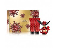 Marc Jacobs Dot Gift Set for Women