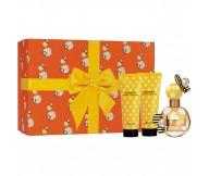 Marc Jacobs Honey Gift Set for Women
