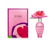 Marc Jacobs Oh, Lola! EDP Eau De Parfum for Women 50ml