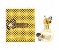 Marc Jacobs Honey EDP Eau De Parfum for Women 50ml