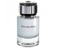 Mercedes-Benz Mercedes-Benz EDT Eau De Toilette for Men 120ml TESTER