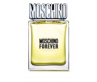 Moschino Forever Moschino EDT Eau De Toilette for Men 100ml TESTER