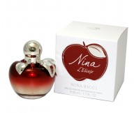 Nina Ricci L`Elixir EDP Eau De Parfum for Women 50ml
