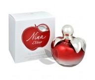 Nina Ricci L`Elixir EDP Eau De Parfum for Women 80ml
