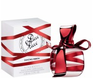 Nina Ricci Ricci Ricci Dancing Ribbon EDP Eau De Parfum for Women 50ml