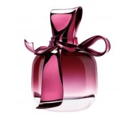 Nina Ricci Ricci Ricci EDP Eau De Parfum for Women 80ml TESTER