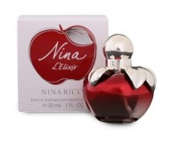 Nina Ricci L`Elixir EDP Eau De Parfum for Women 30ml