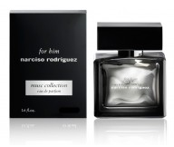 Narciso Rodriguez Musc Collection EDP Eau De Parfum for Men 100ml