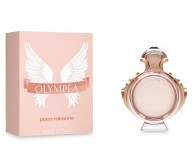 Paco Rabanne Olympea EDP Eau De Parfum for Women 80ml