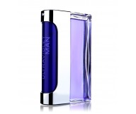 Paco Rabanne Ultraviolet EDT Eau De Toilette for Men 100ml TESTER