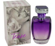 Paris Hilton Tease EDP Eau De Parfum for Women 100ml