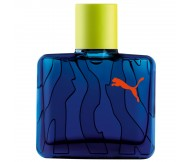 Puma Animagical Man EDT Eau De Toilette for Men 60ml TESTER