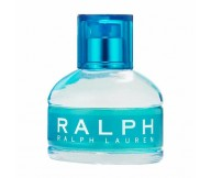 Ralph Lauren Ralph EDT Eau De Toilette for Women 100ml TESTER