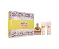 Roberto Cavalli Just Just Cavalli 2013 Gift Set for Women