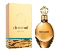 Roberto Cavalli Glam EDP Eau De Parfum for Women 75ml