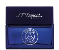S.T.Dupont Paris Saint Germain EDT Eau De Toilette for Men 100ml TESTER