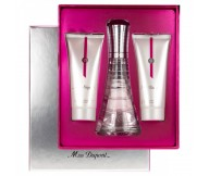 S.T. Dupont Miss Dupont  Gift Set for Women