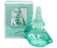 Salvador Dali Laguna Maravilla EDT Eau De Toilette for Women 100ml