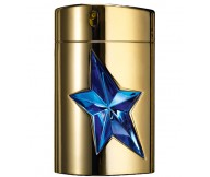 Thierry Mugler A*Men Gold Edition EDT Eau De Toilette for Men 100ml