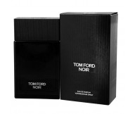 Tom Ford Noir EDP Eau De Parfum for Men 100ml