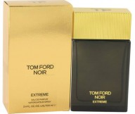 Tom Ford Noir Extreme EDP Eau De Parfum for Women  100ml