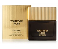 Tom Ford Noir Extreme EDP Eau De Parfum for Women  50ml