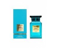 Tom Ford Neroli Portofino EDP Eau De Parfum for Women and Men 100ml