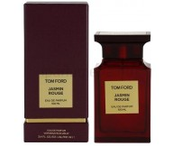 Tom Ford Jasmin Rouge EDP Eau De Parfum for Women 100ml