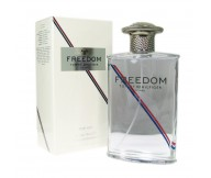 Tommy Hilfiger Freedom EDT Eau De Toilette for Men 100ml