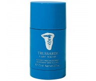Trussardi A Way for Him Deodorant Stick for Men 75ml