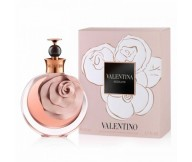 Valentina Assoluto Valentino EDP Eau De Parfum for Women 50ml