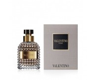 Valentino Uomo Valentino EDT Eau De Toilette for Men 100ml