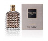 Valentino Uomo Valentino EDT Eau De Toilette for Men 150ml