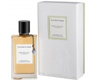 Van Cleef & Arpels Collection Extraordinaire Precious Oud EDP Eau De Parfum for Women 45ml