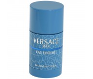Versace Eau Fraiche Deodorant Stick for Men 75ml