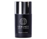 Versace Pour Homme Deodorant Stick for Men 75ml