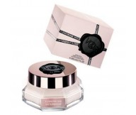 Viktor&Rolf Flowerbomb Body Crema 200ml