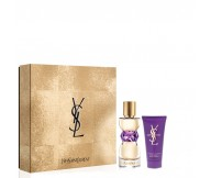 Yves Saint Laurent Manifesto Gift Set for Women