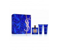 Yves Saint Laurent Belle D'Opium Gift Set For Women