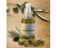 Refan Bulgaria Anti- Age-Defying Hydrating Spray Olive 100ml