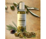 Refan OLIVE ANTI-AGE DERYING SHAMPOO with UV-Protection 250ml