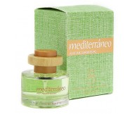 Mediterraneo Antonio Banderas EDT Eau De Toilette for Men 50ml