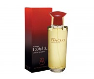 Diavolo by Antonio Banderas EDT Eau De Toilette for Men 50ml